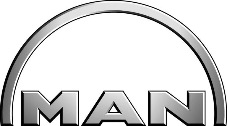 Referenz MAN