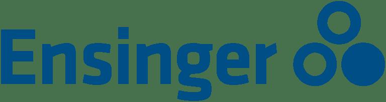 Reference Ensinger