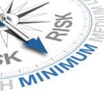 risk-assessment-1024x547-2